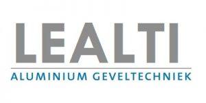 Lealti-Logo