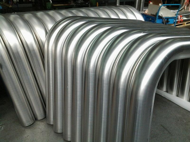 WCI580x435.aluminium_buizen